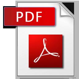 Téléchargez le livre en format PDF