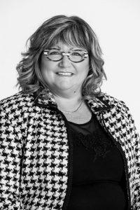 Nancy Morgan Hypotheca